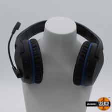 ps4 Hyper X Headset PS4