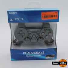 ps3 Playstation 3 Controller || NIEUW