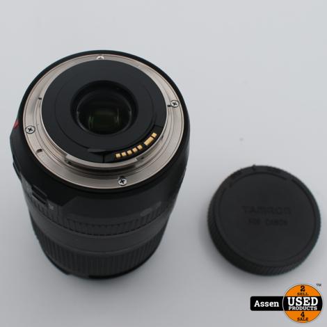 Tamron 16-300 mm F3.5-6.3