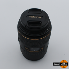 tamron Tamron Macro Tokina 100 F2.8 D