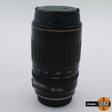 canon Canon Lens 100-300 MM