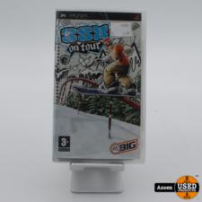 psp SSX On Tour | PSP Game