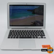 apple Apple MacBook Air 2015