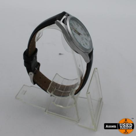 Eichmuller Glow-in-the-dark Horloge