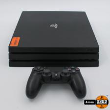 playstation Playstation 4 Pro