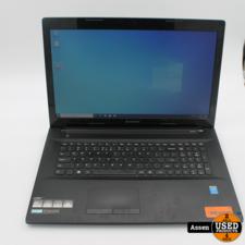 lenovo Lenovo B70 Laptop