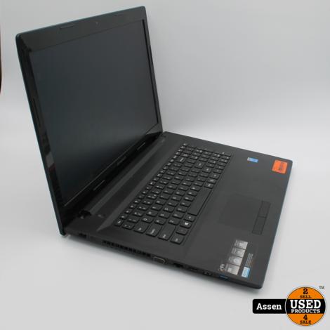 Lenovo B70 Laptop