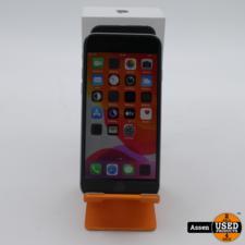 iphone iPhone 6S 64GB