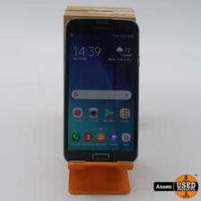 samsung Samsung Galaxy s5 Neo || Nette staat