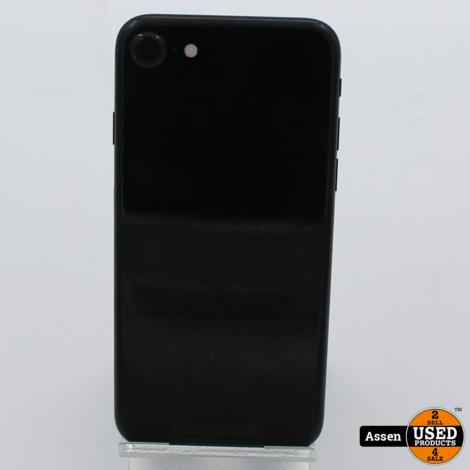 iPhone 7 32GB || Zeer Nette Staat
