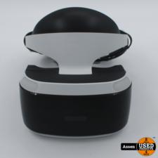 sony Playstation VR-Bril