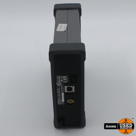 Sony Model PDW-U1