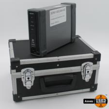 sony Sony Model PDW-U1