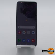 samsung Samsung Galaxy S20 5G
