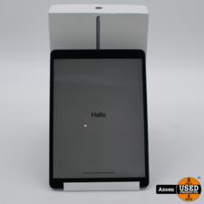 apple iPad Air 3 (gen) WiFi + 4G