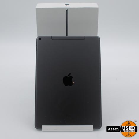 iPad Air 3 (gen) WiFi + 4G