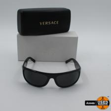versace Versace  Zonnebril