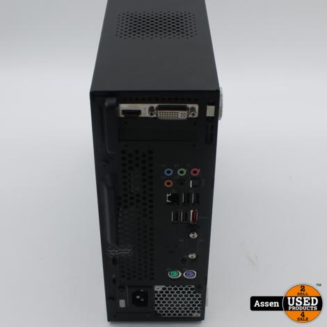 Acer Aspire X3900 PC