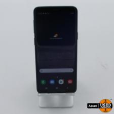 samsung Samsung Galaxy S9