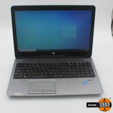 HP HP ProBook 650 G1