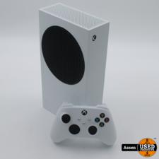 xbox Xbox Series S