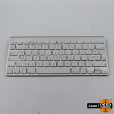 apple apple toetsenbord