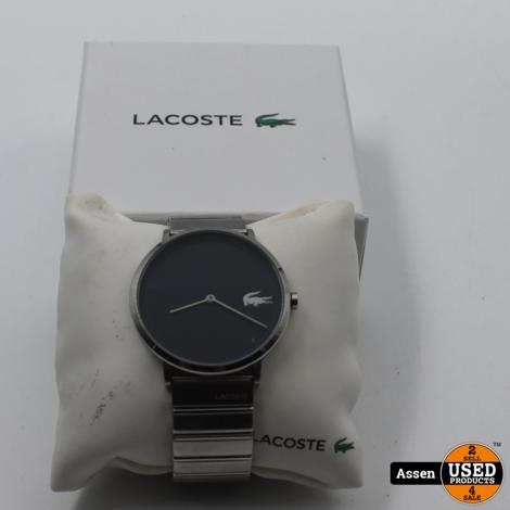 Lacoste Moon Horloge 40 mm