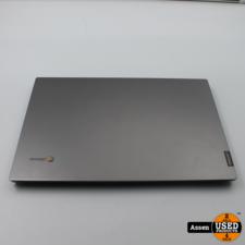 lenovo Lenovo Chromebook