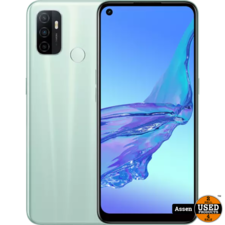 oppo Oppo A53 Android Smartphone || Nieuw in Seal