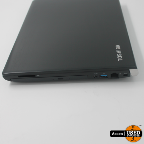 Toshiba Portege R30-A-17J