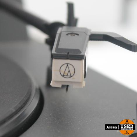Akai AP-M600 Platenspeler