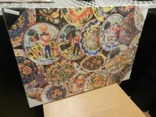 Graham & Brown Canvas Doek - Nieuw!