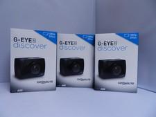 G-EYE 2 Discover