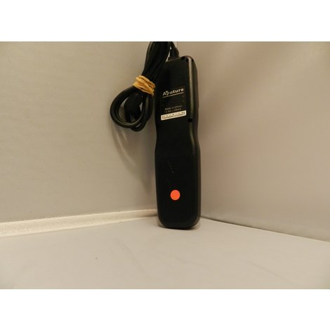 Aputure Afstandsbediening  Draadloze Remote