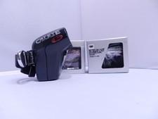 Cateye TL-510 Achterlicht | fietslicht | Nieuw!