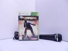 Def Jam Rapstar - Xbox 360 | In goede staat