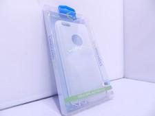 Apple iPhone 6/6S Cover Wit - Nieuw!