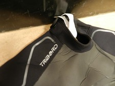 Tribord Wetsuit Maat L (96/103CM) in Goede Staat
