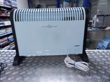 Eurom CK2003T Verwarming 2000W | In Prima Staat