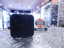 Logitech Wireless Bluetooth Speaker Adapter - In Prima Staat