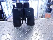 Bresser Binocom Waterproof 7x50/122 Verekijker in Goede Staat