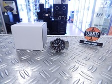 Lorus PC32-X116 Heren Horloge