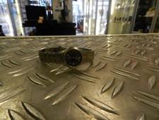 Pulsar VX 82 Vrouwen Horloge in Prima Staat