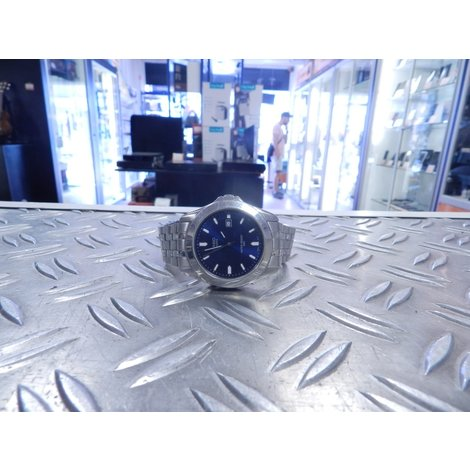 Casio MTP-1222 Horloge | In Prima Staat