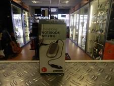 Universal Notebook Oplader Nieuw