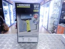 Karacher WV Classic Nieuw in Doos
