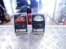 Torch Front Bright Pro 5 Fiets licht Nieuw