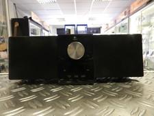Logitech Pure-Fi Express Plus - Dockingstation met wekkerradio
