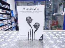 Audeze iSINE 10 | In Ear, Universal fit | Nieuw