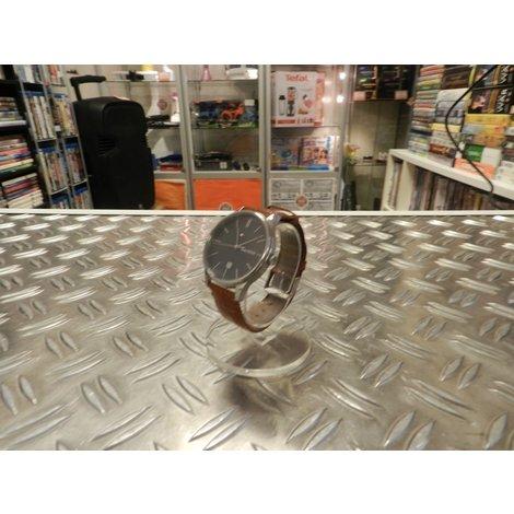 Lorus VD57-X014 Heren Horloge in Goede Staat